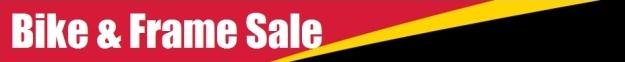 Banner-bike-frame-sale-impact-48