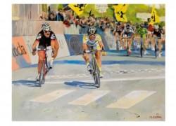 Cav-Sprint-Finish-300x216