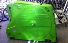 bike-box-pod