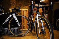 20140429-pedalsport-giant-cross1