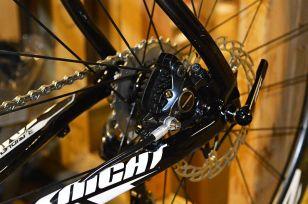20140429-pedalsport-giant-cross4