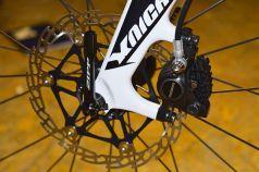 20140429-pedalsport-giant-cross5