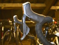 20140429-pedalsport-giant-cross6