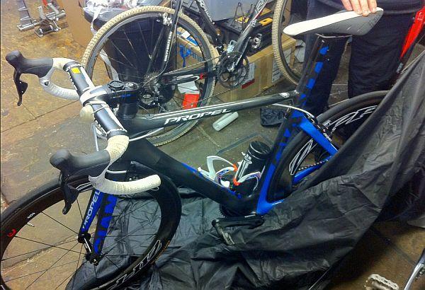 bike-j1