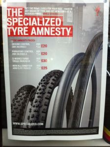 specialized-tyre-amnesty