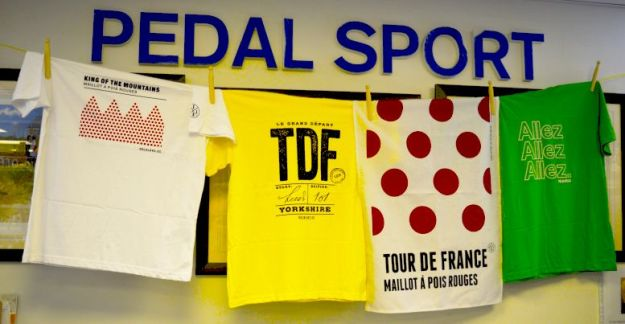 20140515-pedalsport-tour-ts