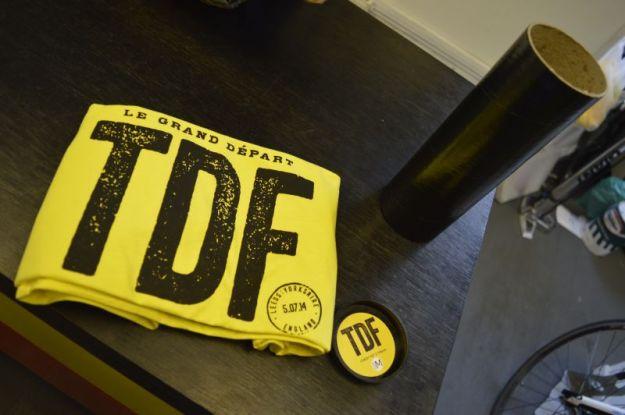 20140515-pedalsport-tour-ts2