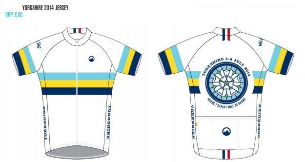 yorkshire-kit-jersey