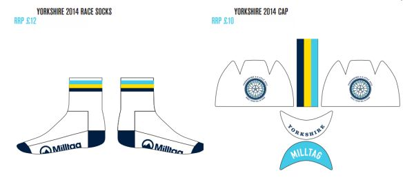 yorkshire-kit-socks-cap
