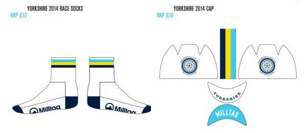 yorkshire-kit-socks-cap