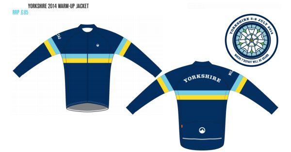 yorkshire-kit-trainig-top