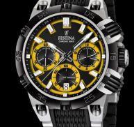 festina-yellow