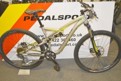 2015sale-029
