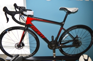 20150209-giant-defy-advanced-1-a