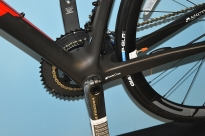 20150209-giant-defy-advanced-1-b