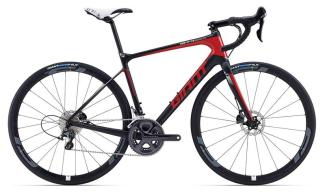 20150209-giant-defy-advanced-1-e