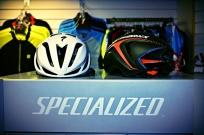 20150515-spec-helmet