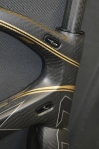 20150521-look-695-module-detail-3