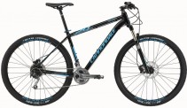 cannondale-trail-3