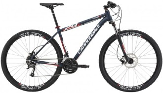 cannondale-trail-5