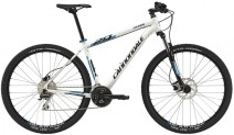 cannondale-trail-6