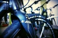 20150618-x-ride-1