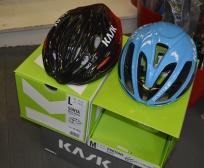 20150702-kask-helmets